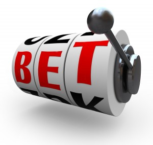 bigstock The letters in the word Bet li 20370926 300x286 BettingSverige.se
